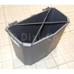 Pudełko Flex Organizer