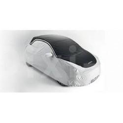 Pokrowiec Opel Adam